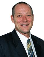 Bryan Cusick