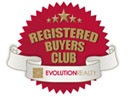 Registered Buyers Club