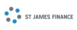 St James Finance