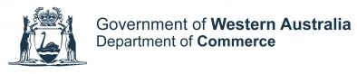 Department Of Commerce - Consumer Protection