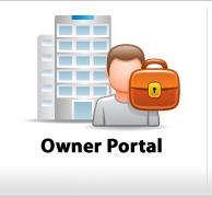 Owner Online Portal