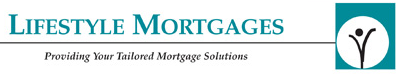 Lifestyle Mortgages