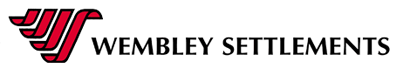 Wembley Settlement