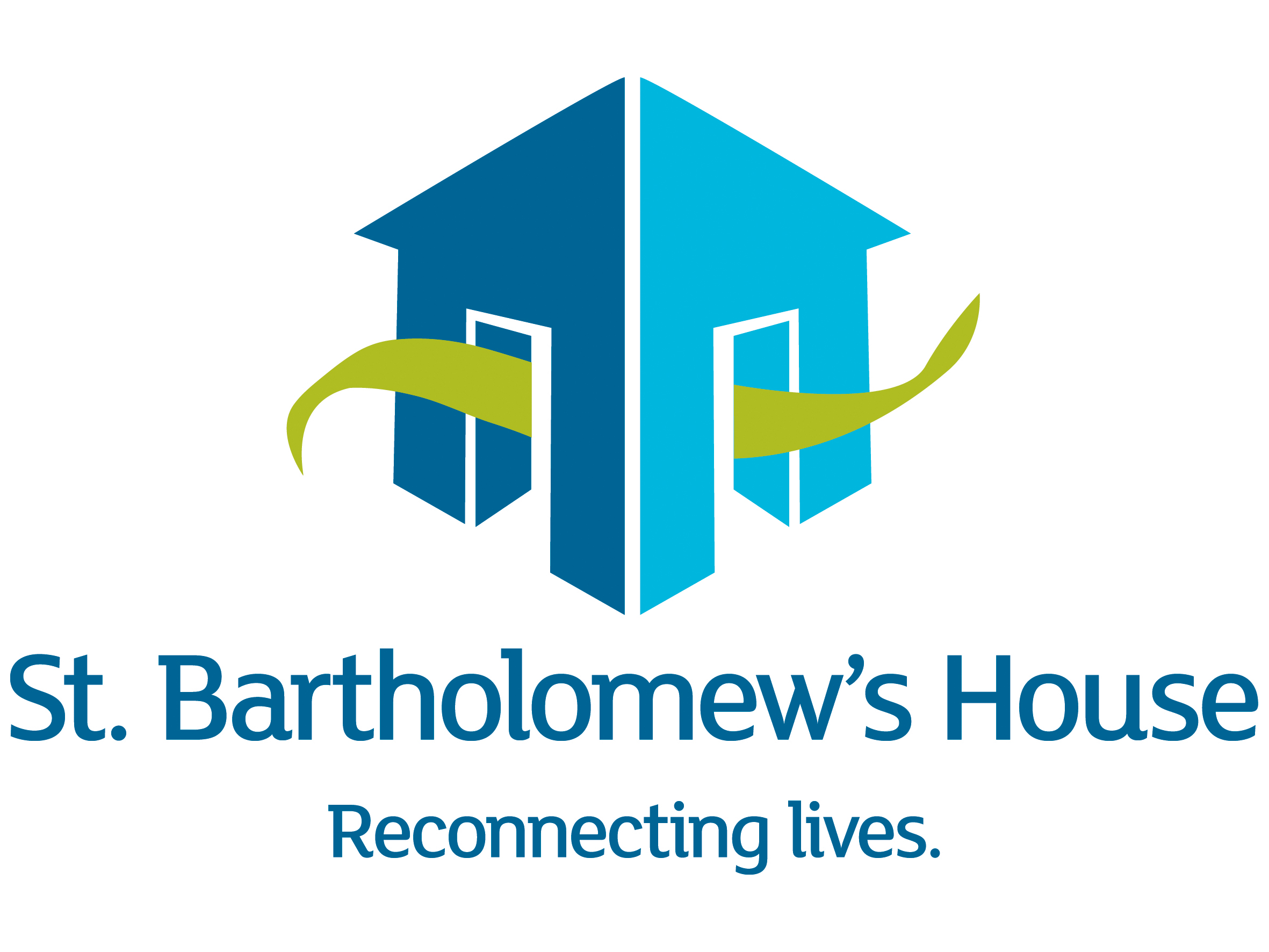Acton applecross acton applecross donates a percentage of the commission from each property we sell to the st bartholomews house in support of the amazing and important reheart Choice Image