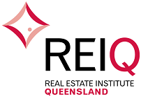 REIQ – Real Estate Portal