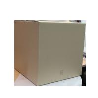 Large Cube 625