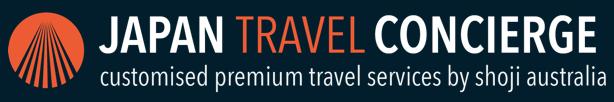 Japan Travel Concierge