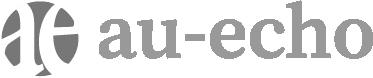 Aurum Echo