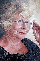 Diane Annear