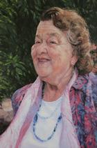 Josephine Spaull