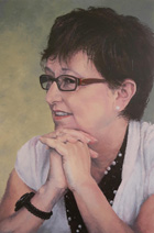 Kath Mazzella