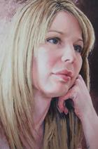 Rebecca Britten