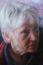 Rona Chadwick