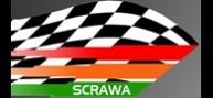 Street CAR Racing Association