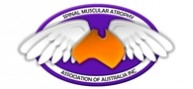 Spinal Muscular Atrophy Association