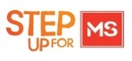 Step Up for MS