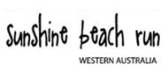 Sunshine Beach Run