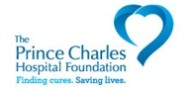 Prince Charles Hospital Foundation