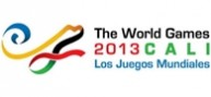 World Games
