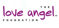 The Love Angel Foundation