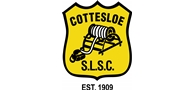 Cottesloe Surf Life Saving Club