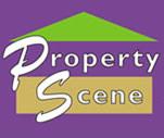Property Scene