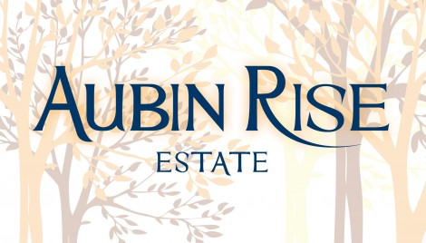 Sureland Developments : Aubin Rise Estate