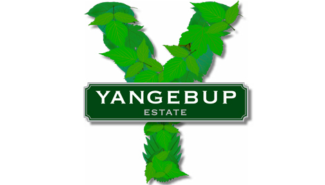 Sureland Developments : Yangebup Estate
